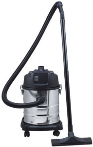 Idrospiratore Inox Yamato Solidi E Liquidi Lt 20 W 1200 Linea Casa