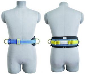Cintura Di Posizionamento Lunghezza Max Cm 150 Antinfortunistica Protezione