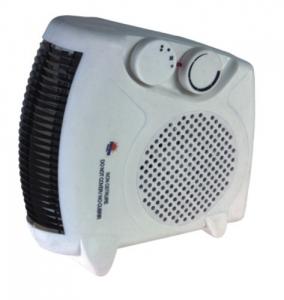 Termoventilatore Maurer Hiva W 1000-2000 Riscaldamento