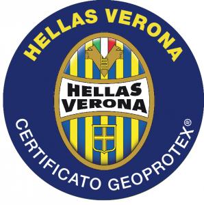 SKUDOWAVE Dispositivo Di Protezione Radiazioni Telefono Cellulare Hellas Verona