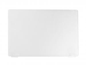 BERTOLI Tagliere plastica con batterie 60x40x2 Utensili da cucina
