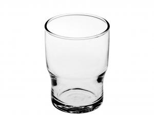 ARC Set 6 Bicchieri Vetro Temperato Camp Hairus Cl18 Arredo Tavola