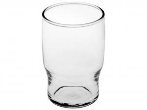 ARC Set 6 Bicchieri Vetro Temperato Camp Hairus Cl22 Arredo Tavola