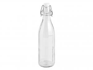 CERVE Bottiglia Milly Tappo L0.5 Arredo Tavola
