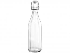 CERVE Bottiglia Milly Lt1 Arredo Tavola