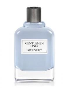 GIVENCHY Gentleman Only Acqua Profumata 100 Ml Fragranze E Aromi