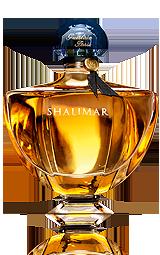 GUERLAIN Shalimar Profumo 30 Ml Fragranze E Aromi