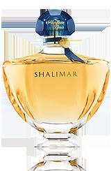 GUERLAIN Shalimar Acqua Profumata 30 Ml Fragranze E Aromi