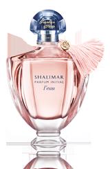 GUERLAIN Shalimar Parfum Initial L'Eau 100 Ml Profumi Fragranze E Aromi