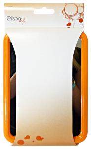 GABBIANO Specchio Rettangolare Medio 13509 Make-Up E Cosmetica