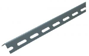 Angolare Verniciato Cm 200 Mm 35X35 Ferramenta
