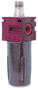 Lubrificatore D'Aria Modulare M-110-2 1.4 Utensileria Ad Aria Compressa