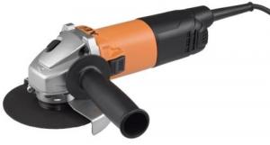 AEG Smerigliatrice  Ws -Ws 8-115 S Mm 115 Watt 800