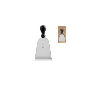 DB Coltello formaggio campana cm16 un manico Utensili da cucina