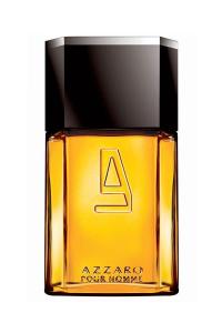 AZZARO Pour Homme Acqua Profumata 30 Ml Fragranza Uomo