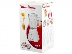 MOULINEX Frullatore faciclick moul lm300