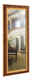 BUBOLA E NAIBO Specchiera 2100/Oo 60X180 Con Specchio