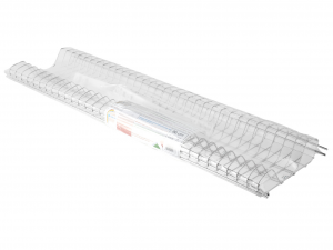 FILTEX Griglie per pensili inox con supporto 86 Utensili da cucina