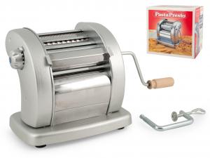 IMPERIA Macchina pasta pastapresto manuale Utensili da cucina