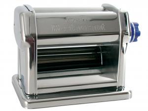 IMPERIA Sfogliatrice imperia r220 manuale Utensili da cucina