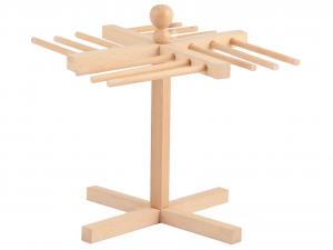 IMPERIA Telaio in legno stendipasta540 Utensili da cucina