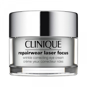 Clinique Repairwear Laser Focus Wrinkle Correcting Eye Cream 30ml