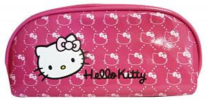 GABBIANO Busta Hello Kitty 36672 (36054) Accessorio Bambine E Ragazze