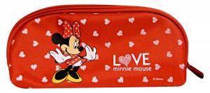 GABBIANO Busta Minnie Mouse 36674 (36062) Accessorio Bambine E Ragazze