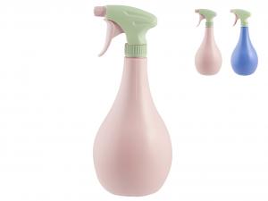 EPOCA Spruzzatore jolie 09 colori assortiti lt 1 Attrezzi da giardinaggio