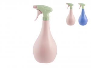 EPOCA Spruzzatore jolie 08 colori assortiti lt0,5 Attrezzi da giardinaggio