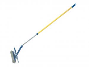 RE Lavavetri automatico snodabile 25 Attrezzi per le pulizie
