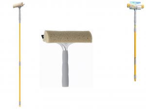 RE Set Lavavetri squizzo allungabile Articoli pulizie casa