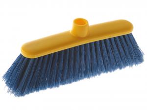 RE Scopa baby apex Attrezzi per le pulizie casa