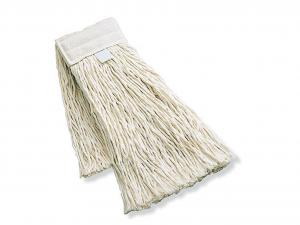 RE Mop cotone ricamb gr400 Attrezzi per le pulizie