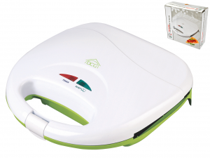 DCG Minibistecchiera elettrica 750w art st2550 Elettrodomestici per la casa