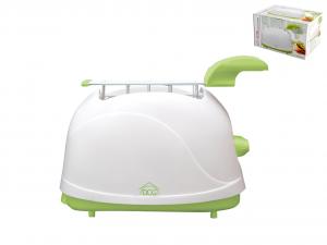 DCG Tostafette elettrico pinze 500w Elettrodomestici per la casa