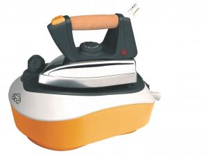 DCG Ferro stiro con caldaia 850/1450w Elettrodomestici per la casa
