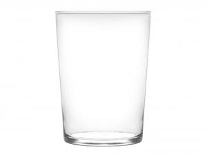 Set 8 CHIO Confezione 3 Bicchieri Vetro Unique 50Cl