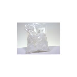 STELPLAST Confezione 200 sottotappi plastica biduules Bottiglie Arredo tavola