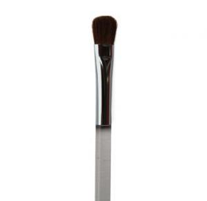 GIUSSANI RAPID Pennello Ombretto P306 Make Up Occhi Trucco e Cosmetici