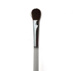 GIUSSANI RAPID Pennello Ombretto P305 Make Up Occhi Trucco e Cosmetici