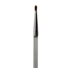 GIUSSANI RAPID Pennello Labbra P301 Pennelli E Applicatori Per Il Trucco