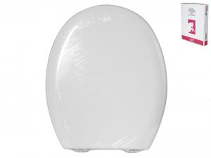 CARRARA & MATTA Sedile wc danube cp Arredo bagno e accessori