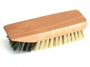 GOTTARDO Spazzola doppia Attrezzi per le pulizie