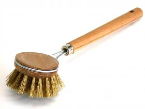 GOTTARDO Scopetto puligriglia Attrezzi per le pulizie casa