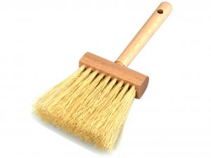 GOTTARDO Scopetta 1000 usi Attrezzi per le pulizie casa