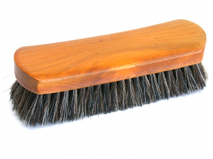 GOTTARDO Spazzola rettangolare setole Attrezzi per le pulizie