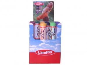 CAMPEX Materassino mono50 50x180 con manico Arredo e decorazioni casa