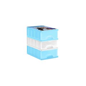OKT Casseruola media antiaderente platinum 1 manico 16 Pentole Cucina