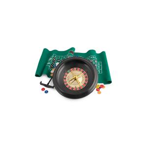 CHIO Confezione roulette cm30 Arredo e decorazioni casa
